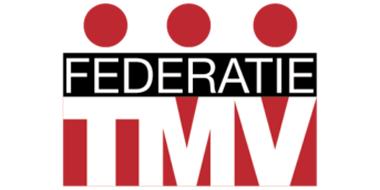 Federatie TMV