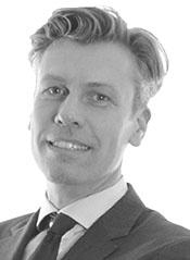 René Palsgraaf