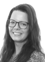 Cynthia Lövenich