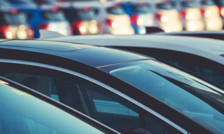 B2B Handelsplatform: Auto's professioneel verhandelen doen we samen